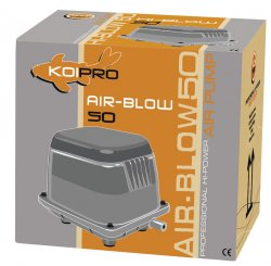 Koi Air Blow 50